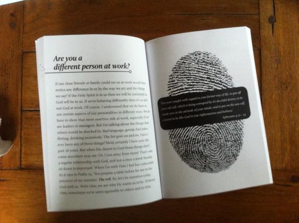 cwc inside book-2
