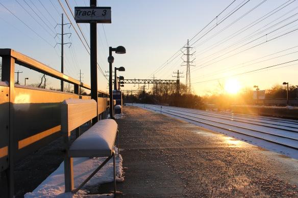 noroton-station-3